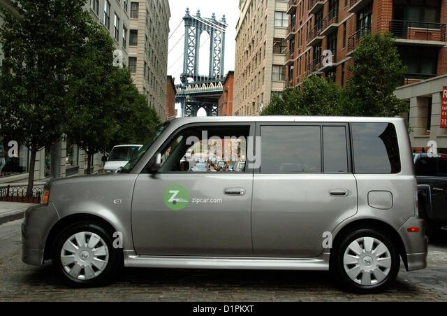 Rental Cars Brooklyn Ny Budget
