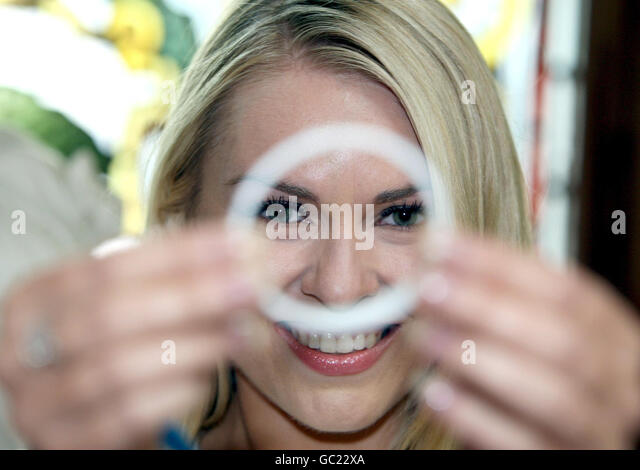 Zoe Jackson Stock Photos Zoe Jackson Stock Images Alamy