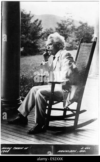 a biography of samuel clemens better known as mark twain the american author Olivia langdon clemens (november 27, 1845 – june 5, 1904) was the wife of the american author samuel langhorne clemens, better known as mark twain.