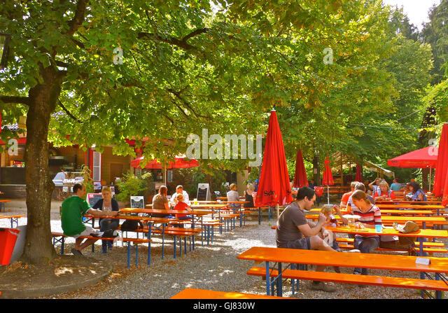 germering stock photos germering stock images alamy