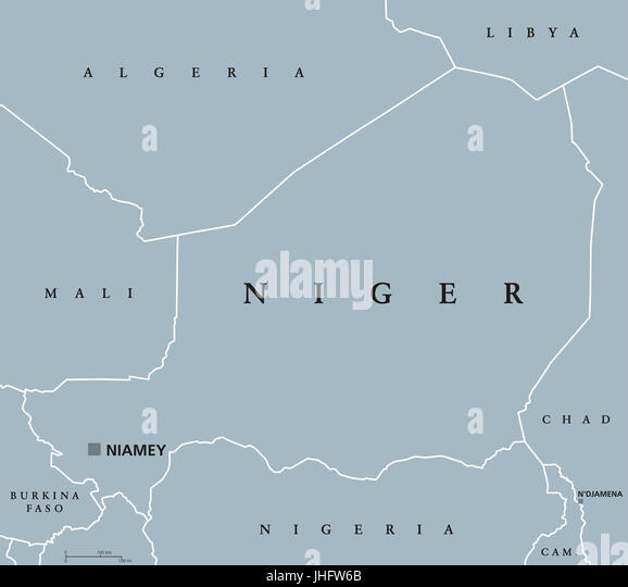 demography and national security in niger republic Undata is an internet-based data service which brings un statistical databases within easy reach of users through a single entry point (http national accounts unsd demographic statistics, unsd world contraceptive use.
