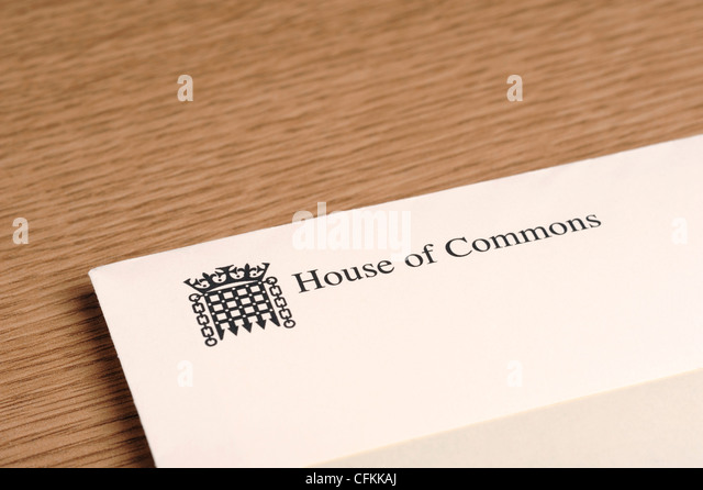 letter envelope format commons stock photos amp commons stock images alamy 1759