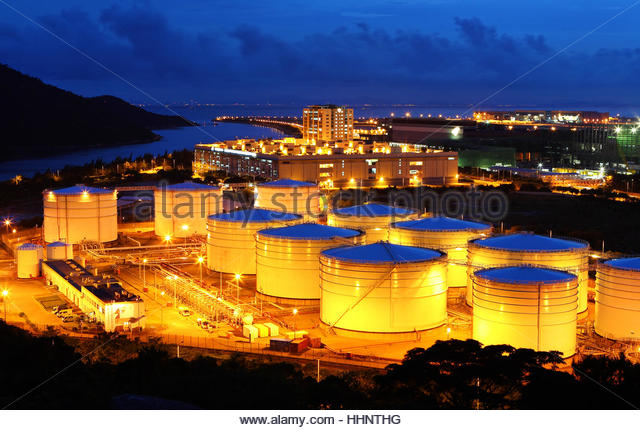 oil-tank-at-night-hhnthg.jpg