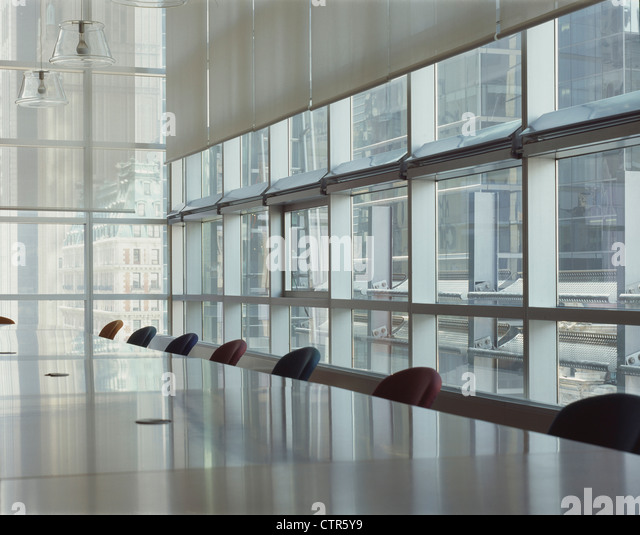 Boardroom internal stock photos boardroom internal stock for 42nd street salon