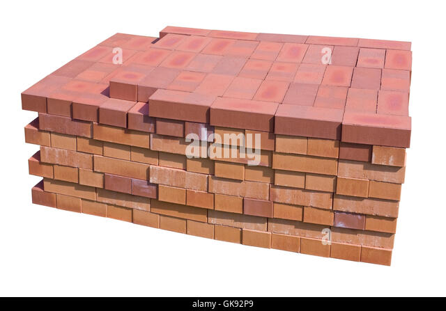 Fire Resistant Clay : Fire resistant stock photos images