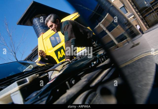 Mobile Motorcycle Mechanic Hertfordshire