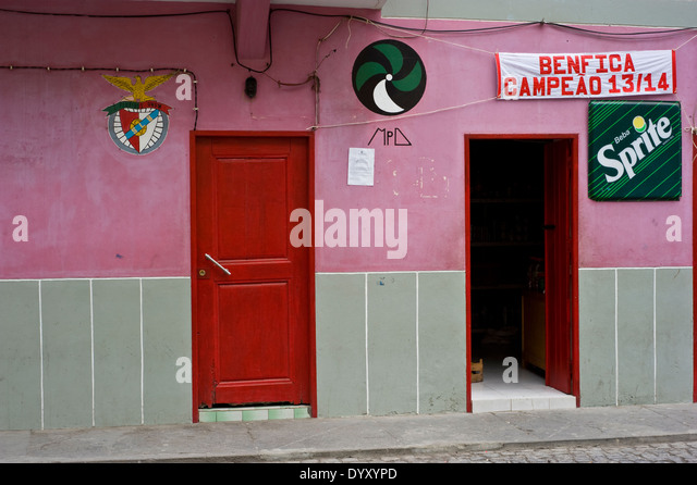 Bar Cabo Stock Photos Amp Bar Cabo Stock Images Alamy