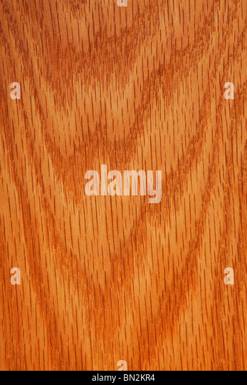 brown wood textured background or backdrop pattern - Stock-Bilder