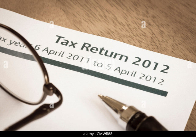 how to lodge tax return for sole trader