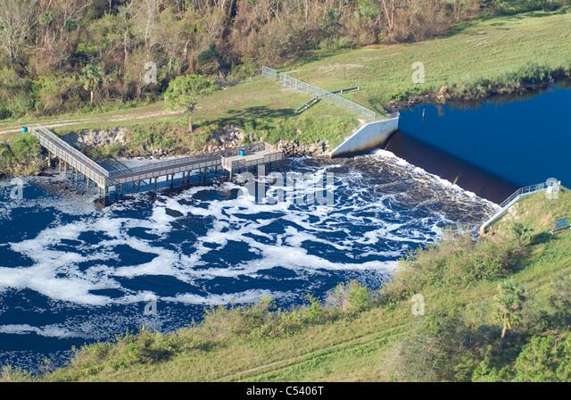 Water Flow Control Stock Photos Amp Water Flow Control Stock