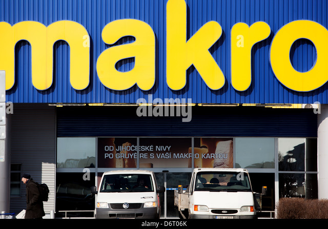 makro store stock photos amp makro store stock images alamy