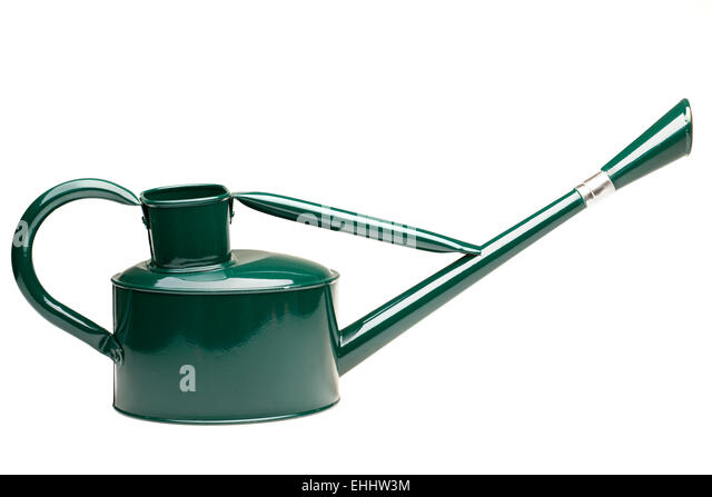 Long reach stock photos long reach stock images alamy Long reach watering can