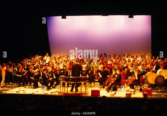 Caf Ef Bf Bd Concert Paris Jazz