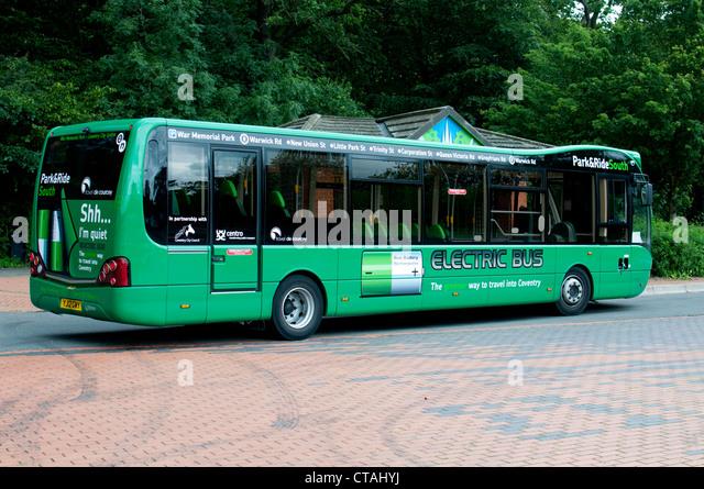 Utvs For Sale Nashville Tn >> Nashville Hybrid Bus | Autos Post