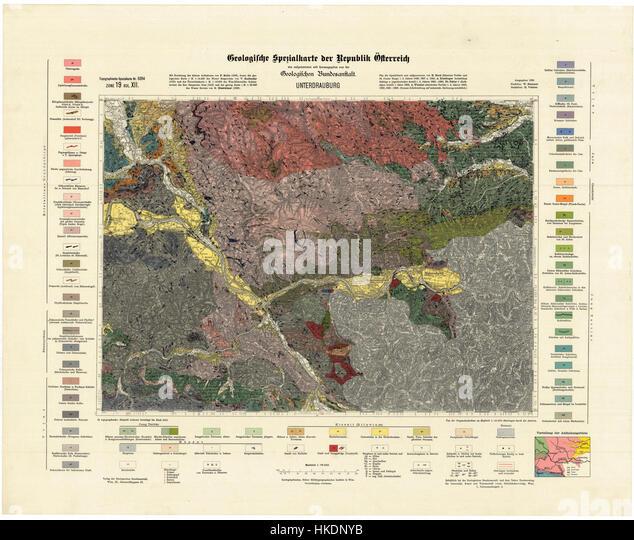 geologische karte eiffel online dating