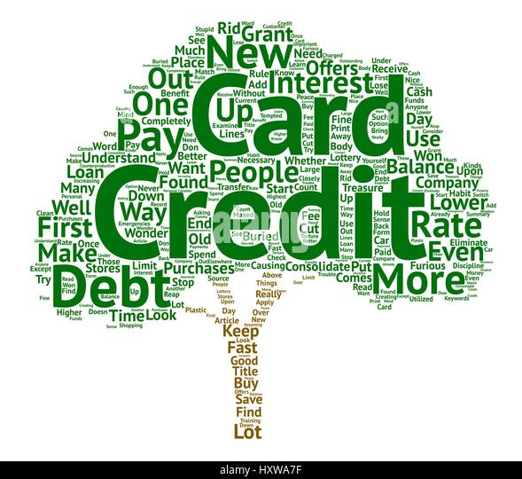 how to get credit for text and call