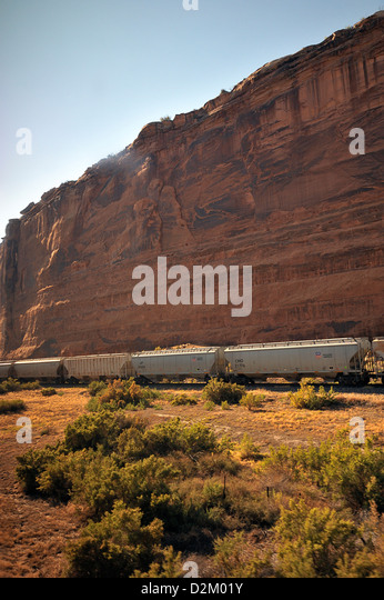 American trains stock photos american trains stock Usa countryside pictures