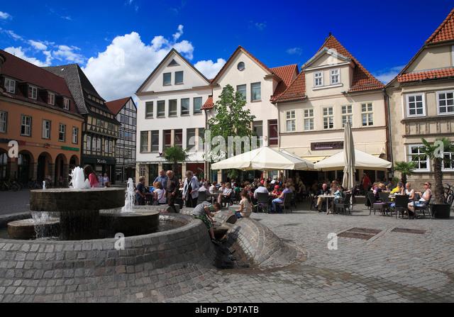 older MILF Elsfleth(Lower Saxony)