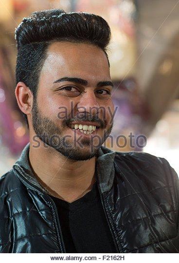 iran people smiling stock photos amp iran people smiling