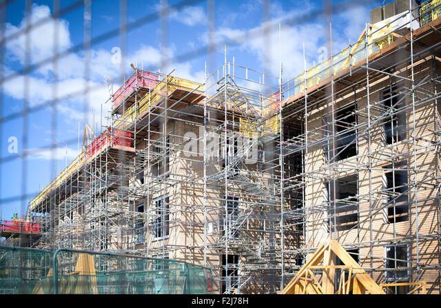 Affordable home stock photos affordable home stock Affordable house construction