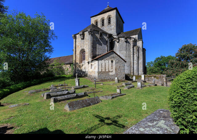 Tombeaux stock photos tombeaux stock images alamy for 87 haute vienne france