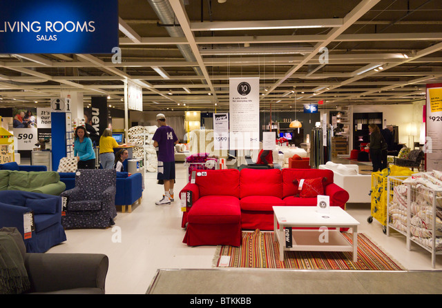 Delightful Ikea Furniture Store At Mariebergs Rebro Sweden Ikea Furniture Store