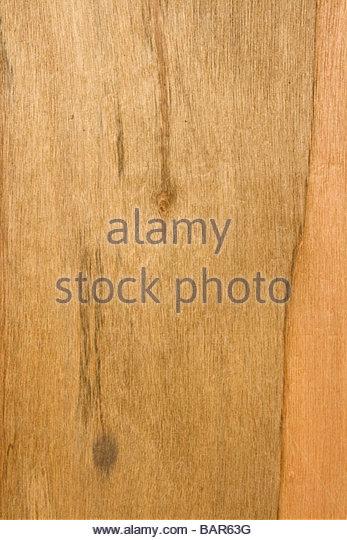 wood texture - Stock-Bilder