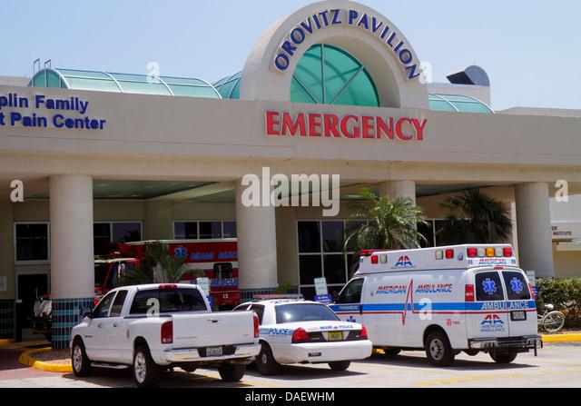New York Hospital Emergency Room Telephone Number