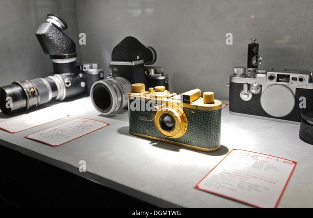 leica luxus vintage camera - photo #33