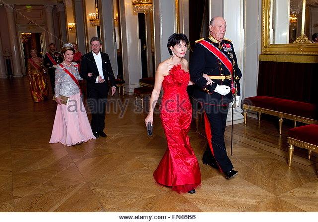 oslo norway escorts wife