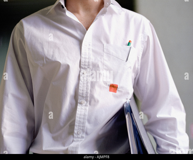 Ink stain stock photos ink stain stock images alamy for Get oil stain out of white shirt