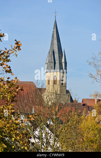 betty Eppingen(Baden-Württemberg)