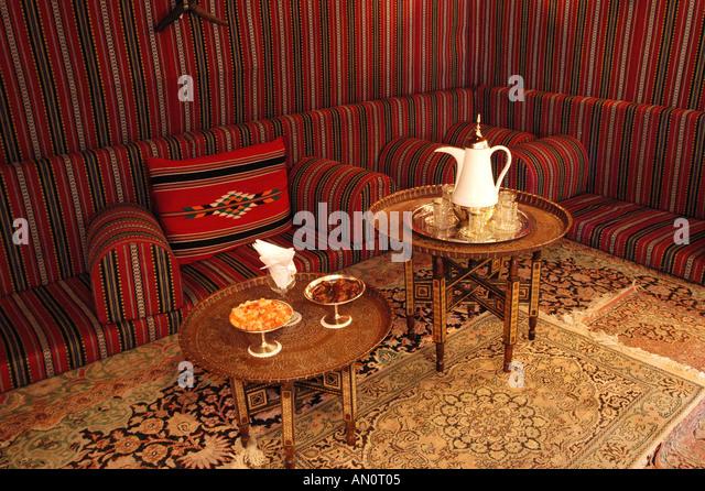 orientalische stock photos orientalische stock images. Black Bedroom Furniture Sets. Home Design Ideas
