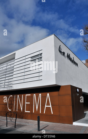 cinema building stock photos cinema building stock images alamy