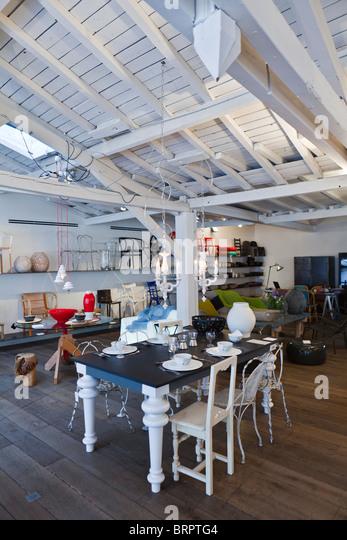 merci paris shop stock photos merci paris shop stock images alamy. Black Bedroom Furniture Sets. Home Design Ideas