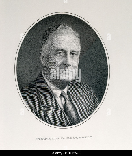 an introduction to the history of fdr in the united states Introduction quite a few fdr - actually remembered a nursery rhyme in dutch hans koning,the netherlands and the united states.