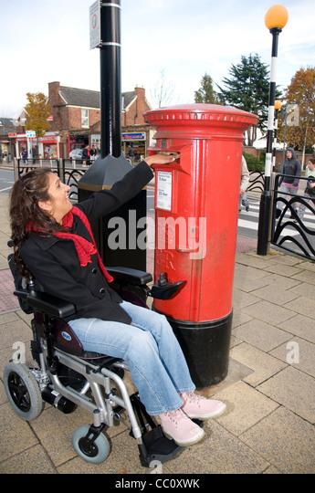 What words..., Asian power wheelchair were visited