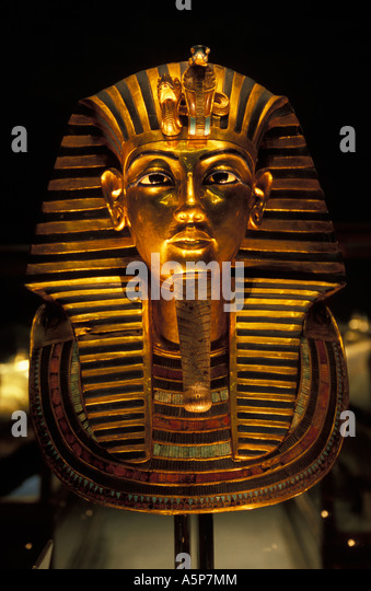eqyptian culture Women in ancient egypt were ahead of their time they could not only rule the country, but also had many of the same basic human rights as men.
