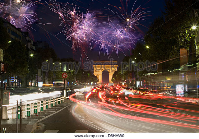 new years eve france stock photos new years eve france stock images alamy. Black Bedroom Furniture Sets. Home Design Ideas