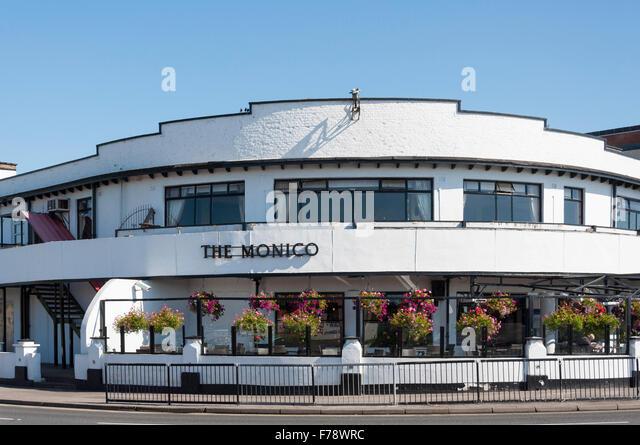 Esplanade Chinese Restaurant