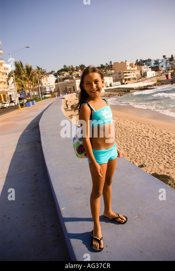 pacific beach single hispanic girls Download 7,400 polynesian stock photos for free or amazingly low rates new users enjoy 60% off 86,608,703 stock photos online.