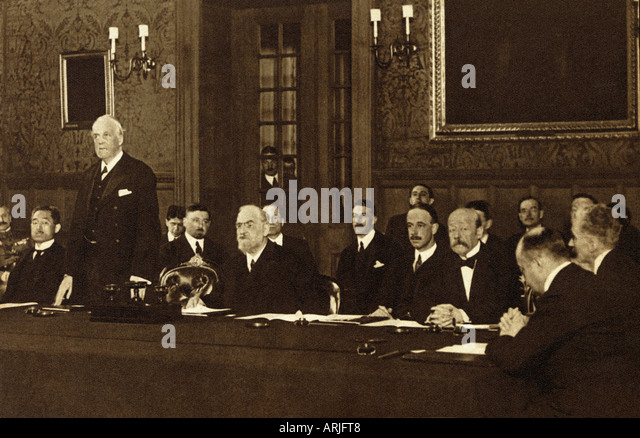 League Of Nations Stock Photos & League Of Nations Stock ...