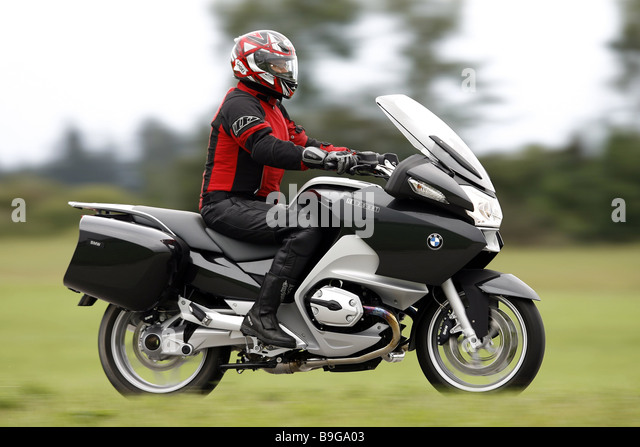New Bmw Police Motorcycle.html | Autos Post