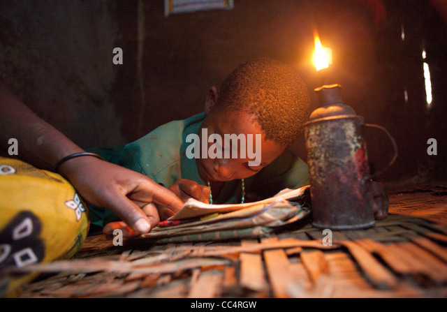 Kerosene Africa Stock Photos & Kerosene Africa Stock ...