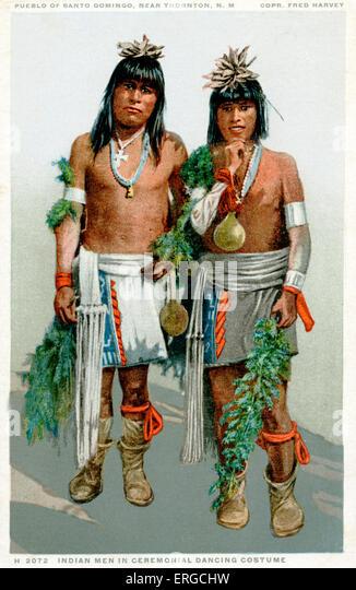 hindu single men in santo domingo pueblo Men's: 2,937 native american: 6,238  turquoise single strand vintage american indian santo domingo pueblo heishi ceremonial necklace  american indian santo .