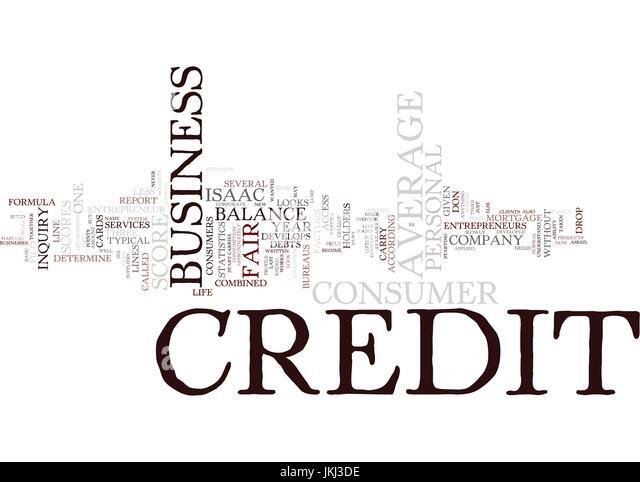 Background of Entrepreneurs