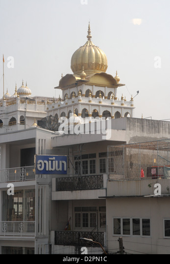Sabha Stock Photos & Sabha Stock Images - Alamy