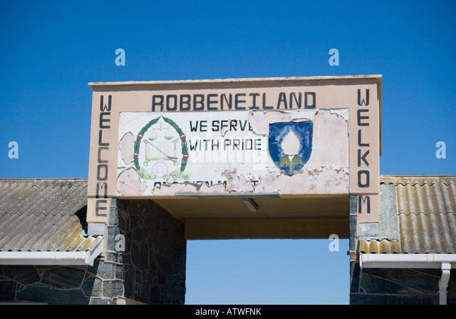 Apartheid South Africa Sign Stock Photos Amp Apartheid South