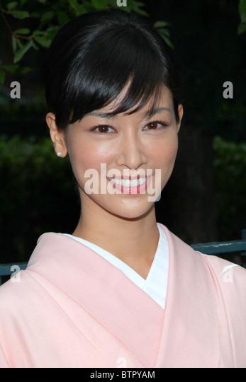 Emi Ikehata Nude Photos 64