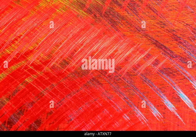 Backgrounds Textures - Stock Image